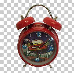 Alarm Clocks Dawn Simulation Table Newgate Clocks PNG