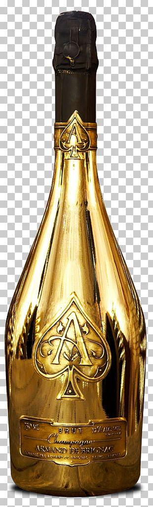 Champagne Pinot Noir Pinot Meunier Bollinger Chardonnay PNG