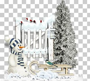Christmas Decoration New Year Christmas Card Christmas Tree PNG