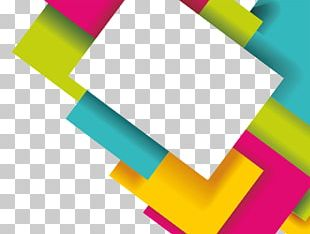Square Shape PNG
