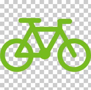Bicycle Helmets Bike Rental Cycling Bike Bus PNG