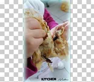 Comfort Food Recipe PNG