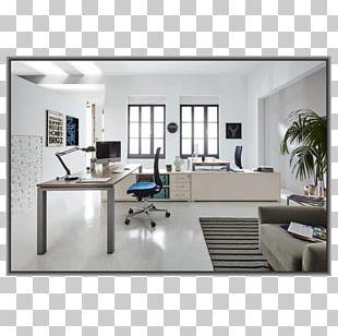 Furniture Coffee Tables Interior Design Services Office Büromöbel PNG