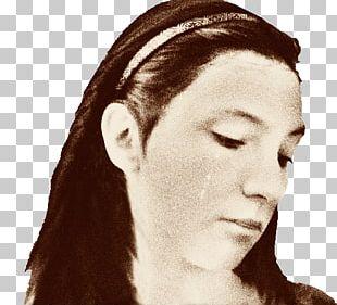 Forehead Hair Coloring Eyebrow Facial Hair PNG