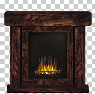 Hearth PNG