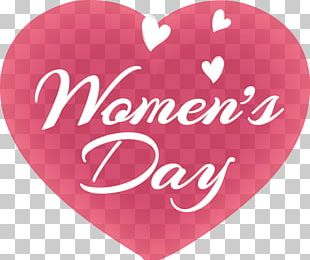 International Womens Day Qingming Public Holiday Happiness Chinese New Year PNG