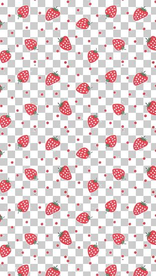 IPhone 5 IPhone 6 Plus Strawberry IPhone 6S PNG