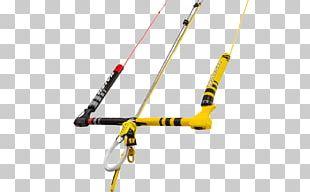 Kitesurfing Standup Paddleboarding 0 Wetsuit PNG