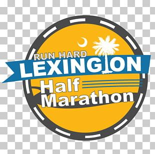 Lexington Half Marathon 10K Run Racing PNG