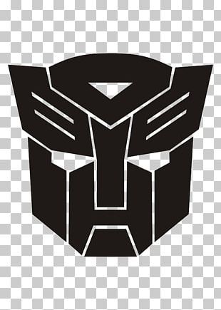 Transformers: The Game Autobot Optimus Prime Logo PNG