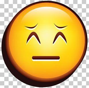 Blushing Emoticon Smiley Computer Icons Emoji PNG