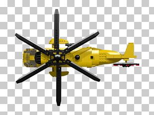 Helicopter Rotor Westland Sea King Sikorsky SH-3 Sea King Search And Rescue PNG
