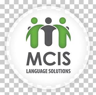 MCIS Language Solutions Language Interpretation English Translation PNG