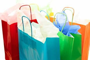 Shopping Bag Stock Photography Shopping Centre PNG