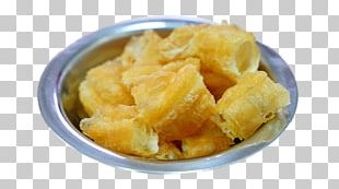 Side Dish Junk Food Vegetarian Cuisine Recipe PNG