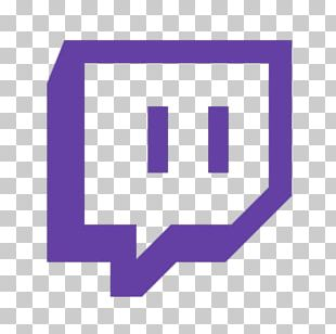 Twitch.tv Streaming Media Computer Icons Video Games PNG