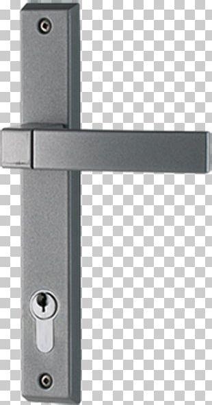 Window Door Handle Lock Builders Hardware PNG