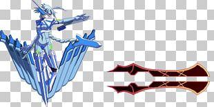 BlazBlue: Calamity Trigger BlazBlue: Central Fiction BlazBlue: Chrono Phantasma Ragna The Bloodedge Arc System Works PNG