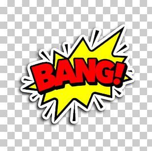 Comic Book Comics Speech Balloon Harbinger Wars Rorschach PNG