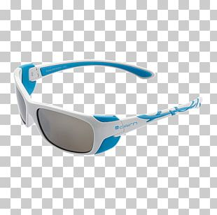 Goggles Sunglasses Eyewear Lens PNG