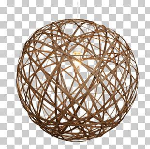 Light Fixture Pendant Light Furniture Lamp Shades PNG