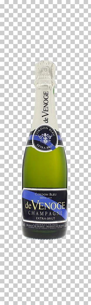 Liqueur Bottle Liquid PNG