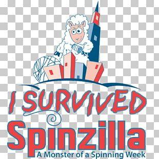 Logo Illustration Graphic Design Cartoon PNG