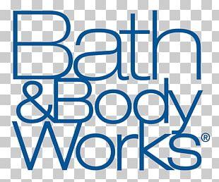 Bath & Body Works Human Behavior JPEG PNG