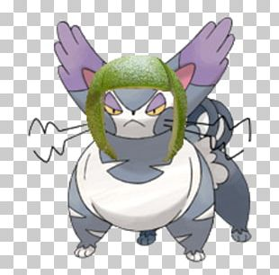 Pokémon Diamond And Pearl Pokémon X And Y Pokémon GO Pokémon Ultra Sun And Ultra Moon PNG