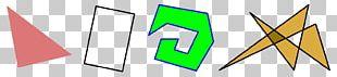 Polygon Geometric Shape Geometry Plane Line Segment PNG