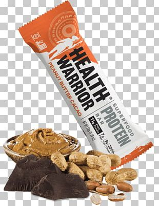 Protein Bar Junk Food Flavor By Bob Holmes PNG