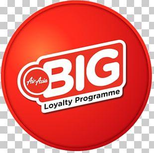 Kuala Lumpur International Airport AirAsia Loyalty Program Travel Think BIG Digital Sdn Bhd PNG