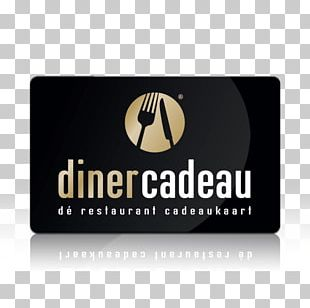 Dinner Restaurant Design Eating Coupon PNG