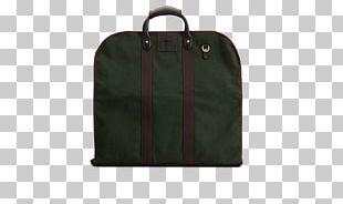 Garment Bag Baggage Handbag Clothing PNG