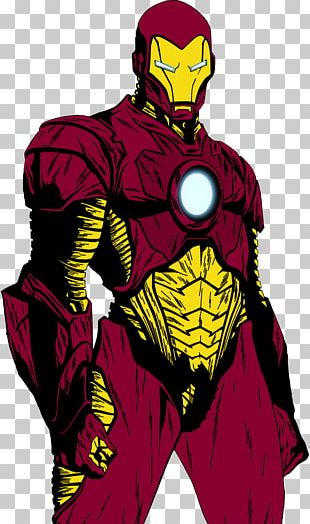 Iron Man Marvel Nemesis: Rise Of The Imperfects Spider-Man Superhero Captain America PNG
