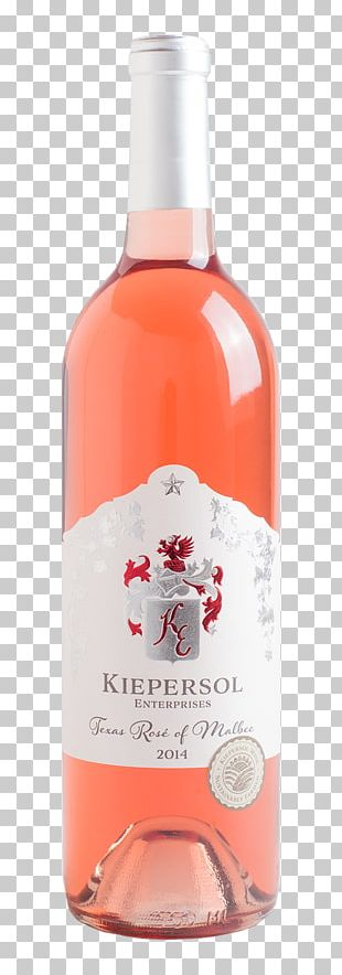 Liqueur Wine Bottle Peach Kiepersol Restaurant PNG