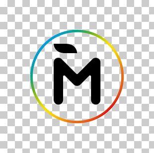 Macedònia Estic Contenta Text Song Web Page PNG