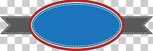 Circle Web Banner Logo Icon PNG