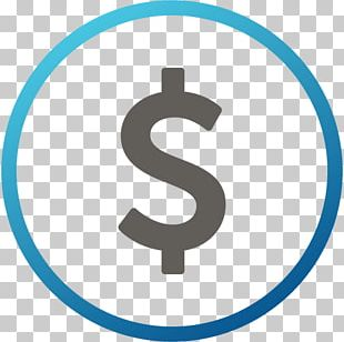 Currency Symbol United States Dollar Dollar Sign PNG