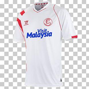 Liverpool F.C. T-shirt Sports Fan Jersey New Balance Football PNG