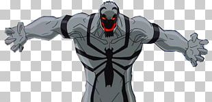 Action & Toy Figures Supervillain Joint Animated Cartoon PNG