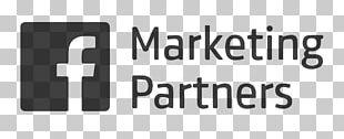 Ad:tech Social Network Advertising Marketing Partnership PNG