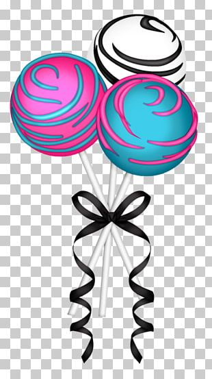Cupcake Cakes Lollipop Ice Cream Cake Frosting & Icing PNG