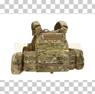 Military Uniform Digital Combat Simulator World Waistcoat Soldier Plate Carrier System PNG