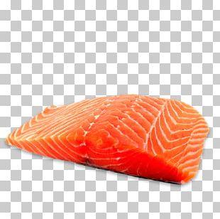 Pink Salmon Salmon As Food Coho Salmon Chum Salmon PNG