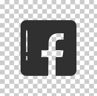 Tenisci Piva LLP Chartered Professional Accountants Workplace By Facebook YouTube Computer Icons PNG