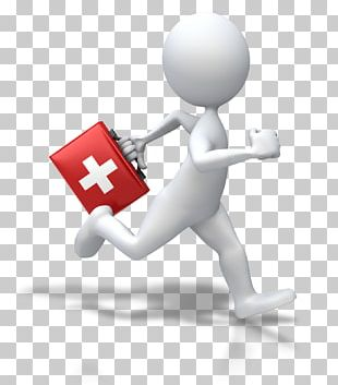First Aid Supplies PHECC Cardiopulmonary Resuscitation Certified First Responder Occupational Safety And Health PNG