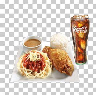 Full Breakfast Fast Food Greenwich Pasta Junk Food PNG