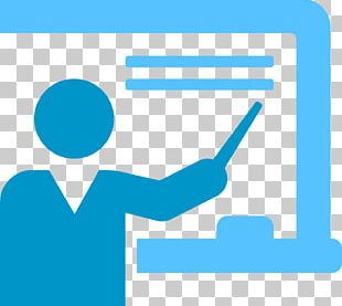 Teacher Computer Icons School Teach For India PNG