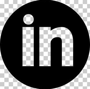 Computer Icons LinkedIn Social Media Social Network Blog PNG
